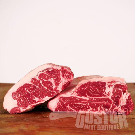 USDA Prime Beef online